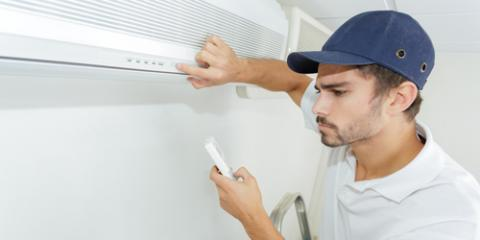 3 Signs It's Time to Replace Your Air Conditioner, Waterloo, Illinois