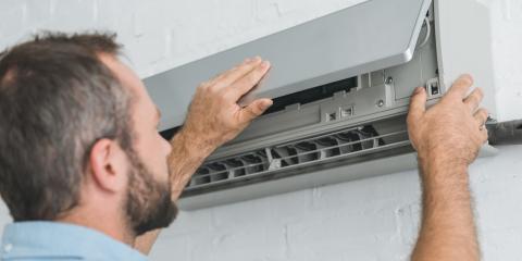 3 Signs Your Air Conditioner Needs Repairs, Lake Wazeecha, Wisconsin