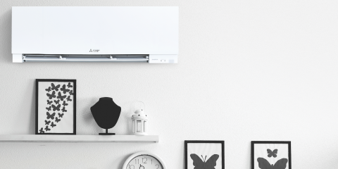 3 Reasons a Whole-Home Air Conditioning System Is Better for Air Quality, Taunton, Massachusetts