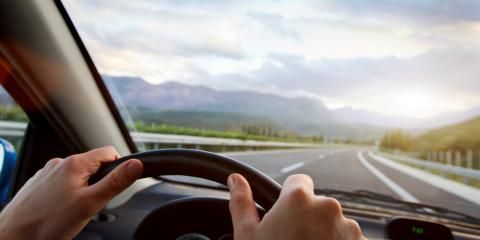 3 Typical Car Air Conditioning Problems, Kahului, Hawaii