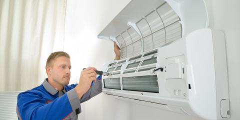 4 Benefits of Regular Air Conditioning Maintenance, Commerce City, Colorado