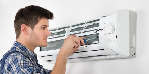 When Should You Replace Your Air Conditioning Unit?, Baraboo, Wisconsin