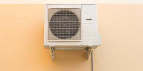 Lorimor Air Conditioning Contractor on When to Replace Your Unit, Lorimor, Iowa