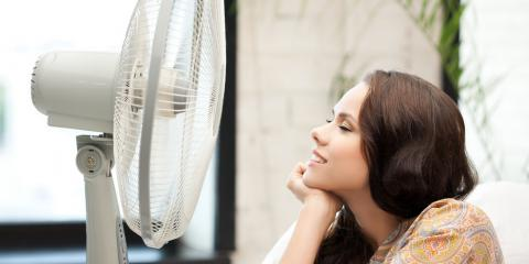 3 Tips to Save Money on Your Air Conditioner & Stay Cool This Summer, Waterloo, Illinois
