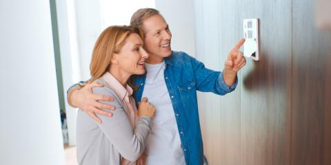 3 Reasons You Need a Remote Access HVAC System, Eastern, West Virginia