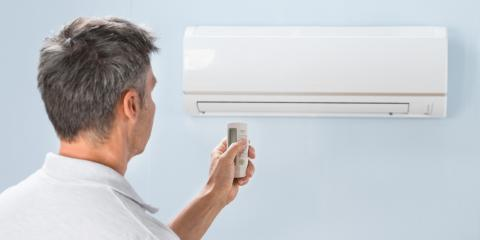 3 Tips for Troubleshooting Basic Air Conditioning Problems, Liberty, Ohio