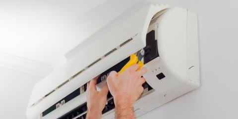 Air Conditioning Maintenance Experts Provide 4 Tips for Staying Cool This Summer, Naples, New York