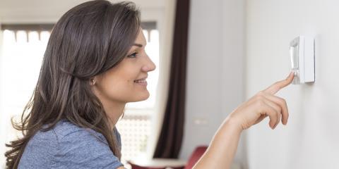 3 Ways to Prevent Air Conditioner Repairs, Cincinnati, Ohio