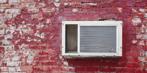 3 Reasons to Schedule Air Conditioning Repairs, Honolulu, Hawaii