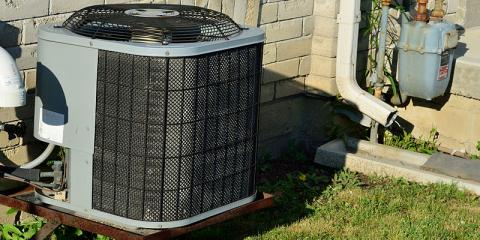 3 Reasons to Schedule Regular Air Conditioning Repair & Maintenance, Newburgh, New York