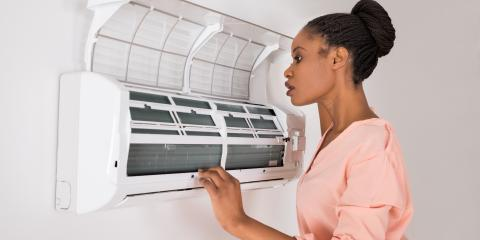 3 Common Issues That Warrant Air Conditioning Repair at Summer's End, Pease, Ohio
