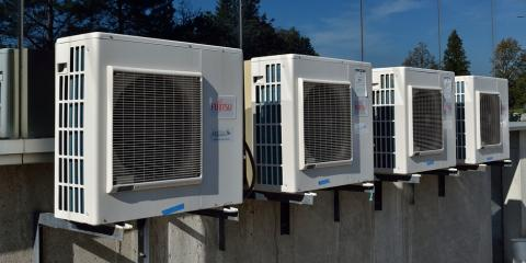 3 Quick Tips to Prevent the Need for Serious Air Conditioning Repairs, Purcell, Oklahoma