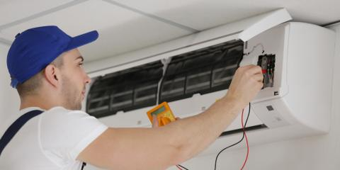 Why Timing Matters for Air Conditioning Repairs, Troy, Missouri