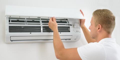 When to Choose HVAC Repair vs. Replacement, Turner, Oregon