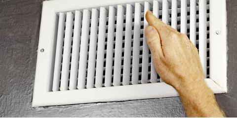 What to Do if Your Air Conditioner Is Blowing Hot Air, Honolulu, Hawaii