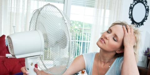 Professionals Share the Best Temperature to Keep Your Air Conditioning System at During the Summer, North Gates, New York