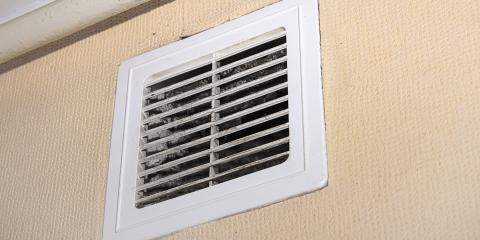 DIY Air Conditioning Service: How to Replace Your Filters, Lake Havasu City, Arizona