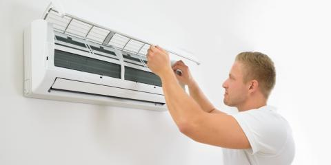 3 Benefits of Air Conditioning Service & Preventative Maintenance , London, Kentucky