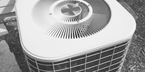 3 Ways to Improve Your Air Conditioning System & Save On Your Energy Bill, Hopewell Junction, New York