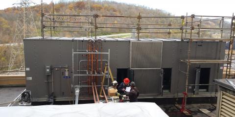 Why HVAC Tuneups Are Important, Steubenville, Ohio