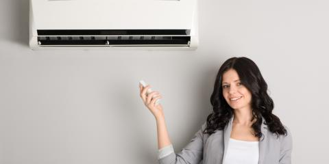 4 Reasons Your Air Conditioning Unit Is Constantly Running, Wentzville, Missouri