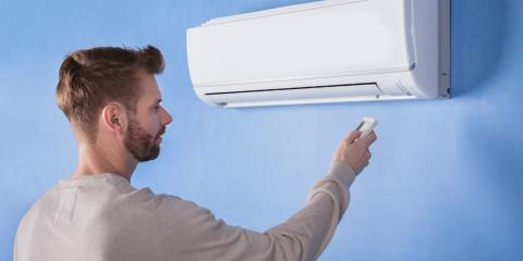 3 Tips for Reducing Energy Costs This Summer, Green, Ohio