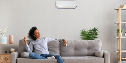 How to Improve the Efficiency of Your Air Conditioning, Wisconsin Rapids, Wisconsin