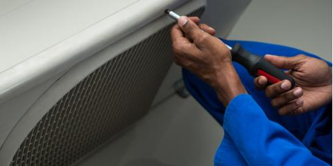 Heating & Cooling Company Shares 4 Ways to Save on Air Conditioning Bills, Southeast Marion, Missouri