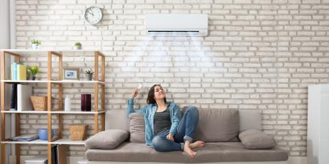 Eliminate Air Leaks & Lower Your Energy Bill Today!, Dothan, Alabama
