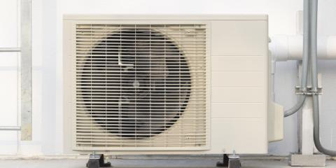 How to Tell if You Need Air Conditioning Repairs, Foley, Alabama