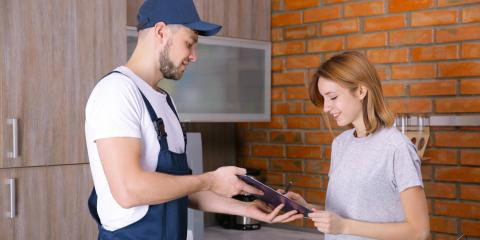 4 Questions to Ask Heating Contractors When Getting Estimates, Lexington-Fayette, Kentucky