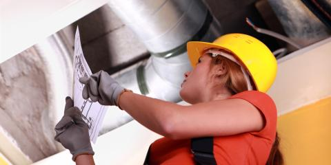 The Benefits of Scheduling Air Duct Cleaning This Spring, Honolulu, Hawaii