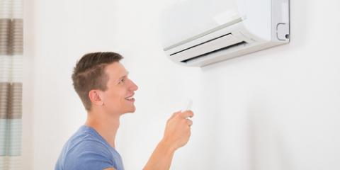 3 Tips for Improving Indoor Air Quality, Ashtabula, Ohio