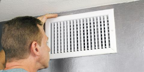How Often Should You Receive Air Duct Cleaning? An HVAC Service Company Explains, Brooklyn, New York