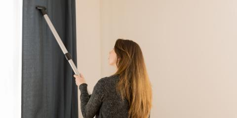 5 Air Purification Tips to Improve the Air Quality in Your Home, Kingman, Arizona