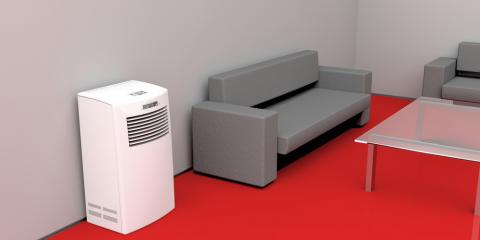 Indoor Air Quality Guide: All About Air Purifiers , Central, West Virginia