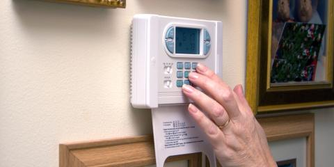 Missouri Air Conditioning Contractor Offers 5 Ways to Be More Energy Efficient , St. Paul, Missouri