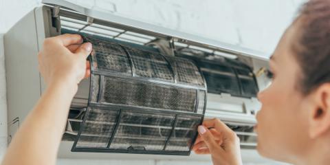 FAQ About Air Conditioner Repair, Cincinnati, Ohio