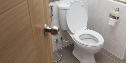 "Why You Shouldn't Flush ""Flushable"" Wipes, Thomasville, North Carolina"