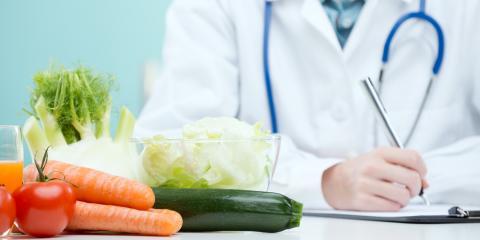 Nutrition Counseling FAQ, Florence, Kentucky