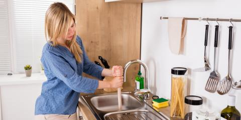 3 Common Myths About Clogged Drains, Mohave Valley, Arizona
