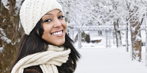 3 Reasons to Get Your Winter Coat Professionally Cleaned, Anchorage, Alaska