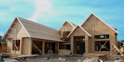 The Difference Between a General Contractor & a Construction Company, Bloomery, West Virginia