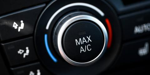 Common Causes Behind Auto Air Conditioning Problems, Honolulu, Hawaii