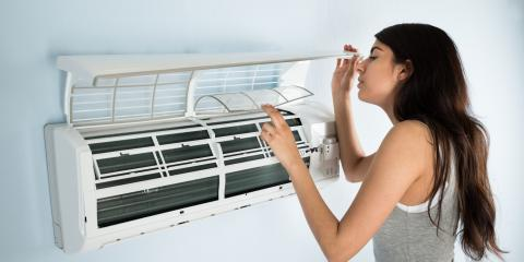 3 HVAC Tips for First-Time Homeowners, North Canton, Ohio