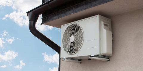 What You Need to Know About Installing an Air Conditioner on the Roof, Lexington-Fayette, Kentucky