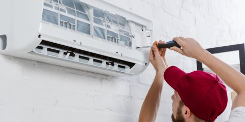 How Often Should Air Conditioning Filters Be Changed?, Honolulu, Hawaii
