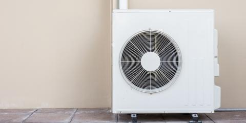 Air Conditioner Maintenance: 101, Lincoln, Nebraska