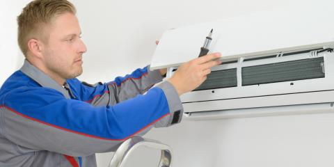 Why You Should Upgrade Your HVAC to a Ductless Mini-Split, Sheffield, Ohio