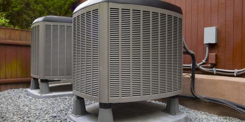 Kool-Wave Air Conditioning & Heating, Air Conditioning, Services, Lake Havasu City, Arizona